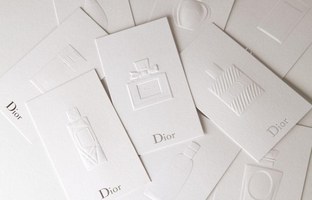 dior-parfums-1