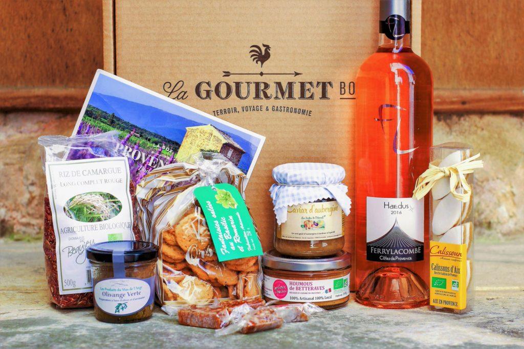 la-gourmet-box-coffret-du-terroir
