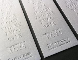 carte_voeux_letterpress_pyxidis_06